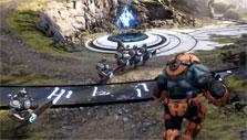 Paragon: Pushing a lane with Steel