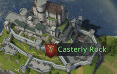 Most Beautiful Great City in Game of Thrones - Survey Option 1