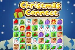 Christmas Connect thumb