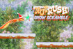 Nut Rush 3 - Snow Scramble thumb