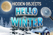 Hidden Objects Hello Winter thumb
